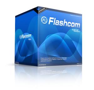 flashcom-lublin
