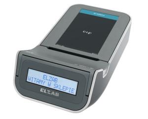 drukarka-fiskalna-elzab-d10-lublin