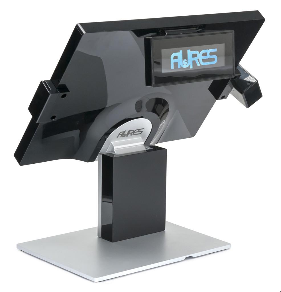 wyswietlacz-klienta-monitor-dotykowy-aures-sango