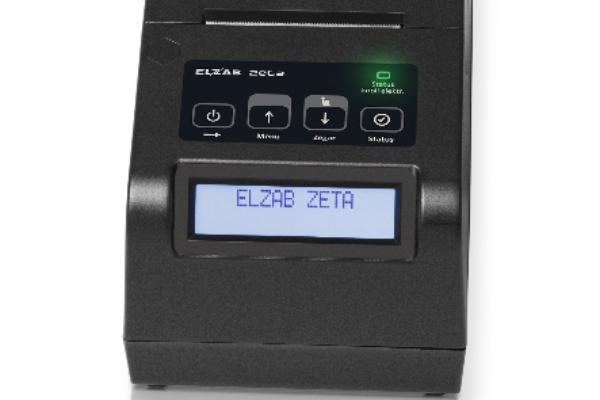 drukarka-fiskalna-elzab-zeta-1