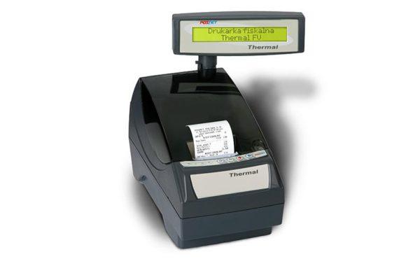drukarka-fiskalna-posnet-thermal-fv-eu-1