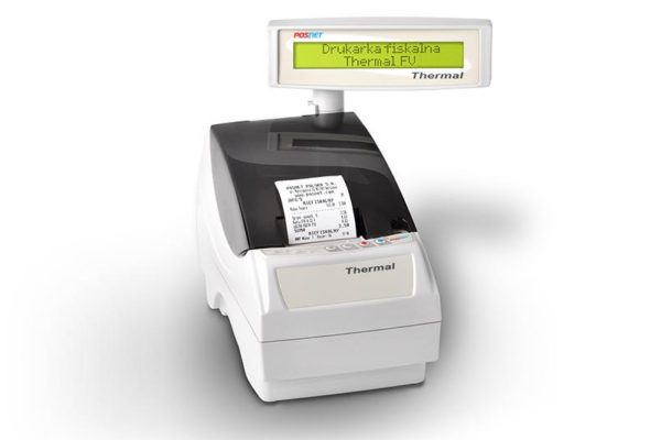 drukarka-fiskalna-posnet-thermal-fv-eu-2