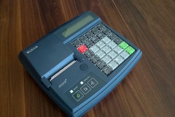 kasa-fiskalna-elzab-mini-e-1